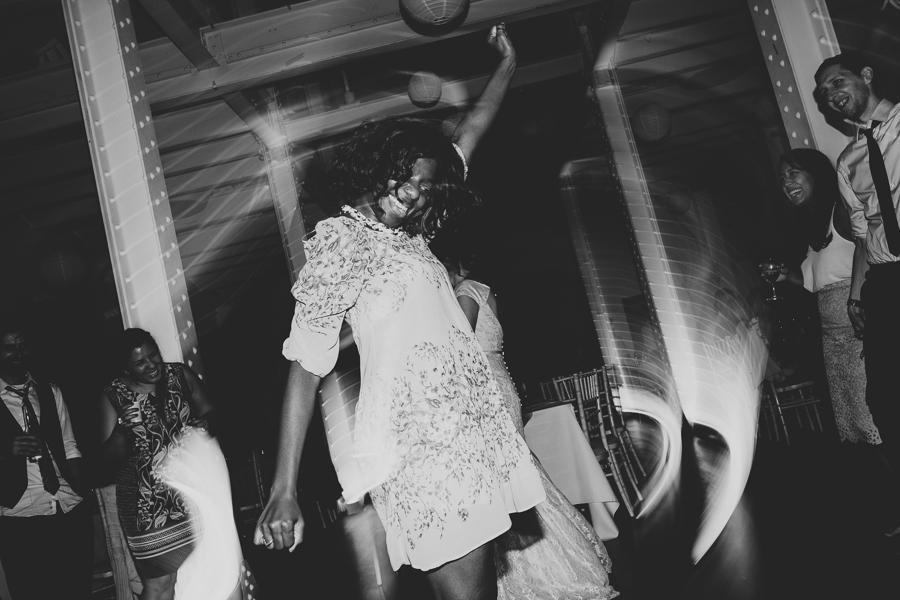 LouTonyWedding©TimDunk2015-359