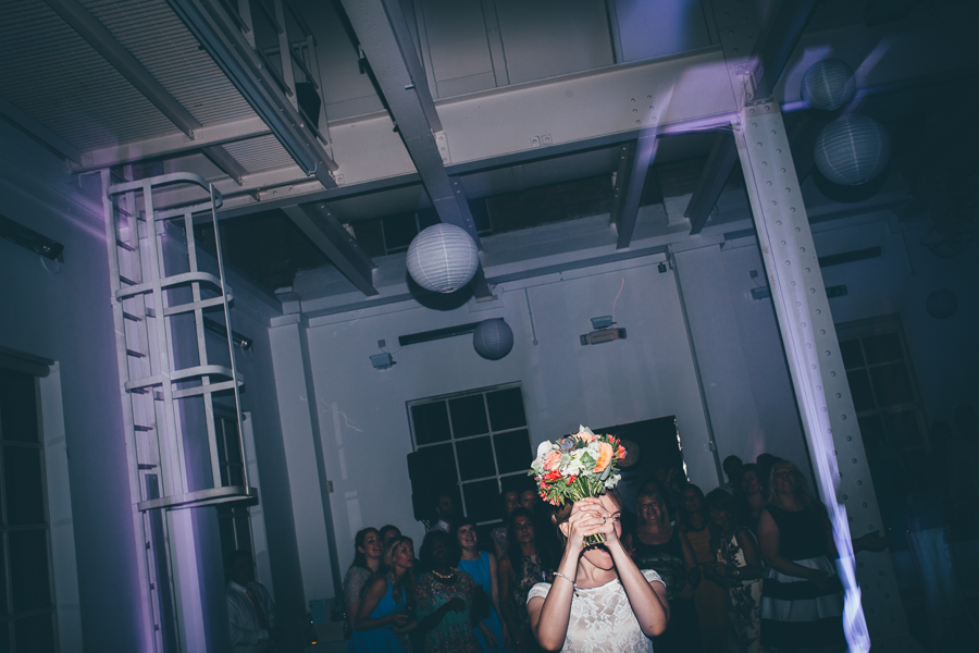 LouTonyWedding©TimDunk2015-362