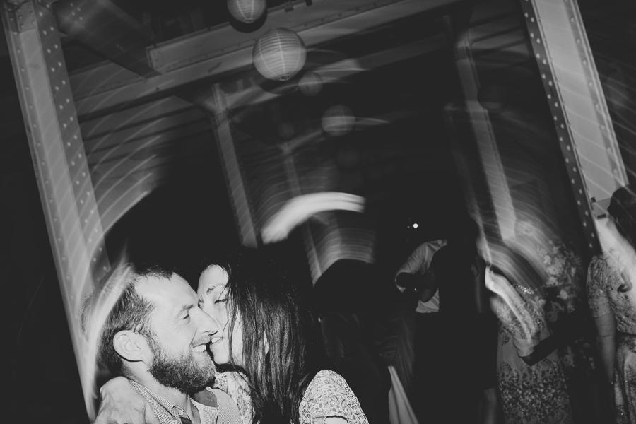 LouTonyWedding©TimDunk2015-365
