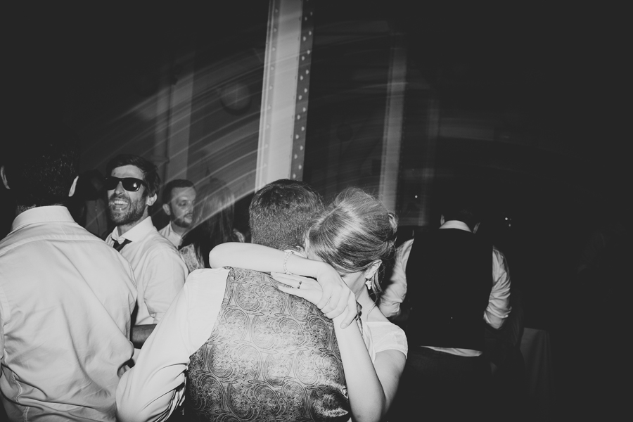 LouTonyWedding©TimDunk2015-366