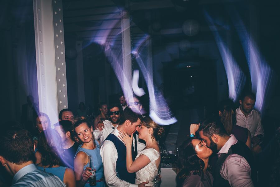 LouTonyWedding©TimDunk2015-367