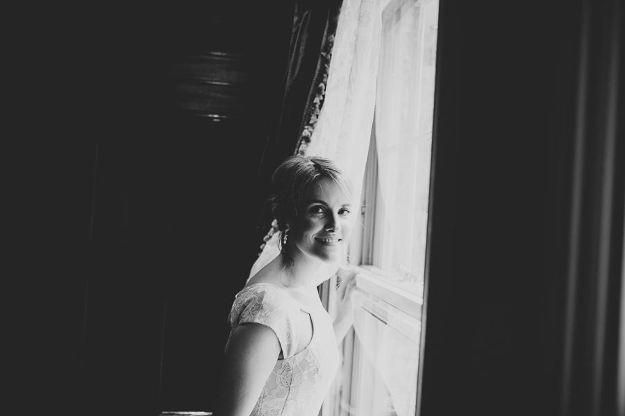 LouTonyWedding©TimDunk2015-59
