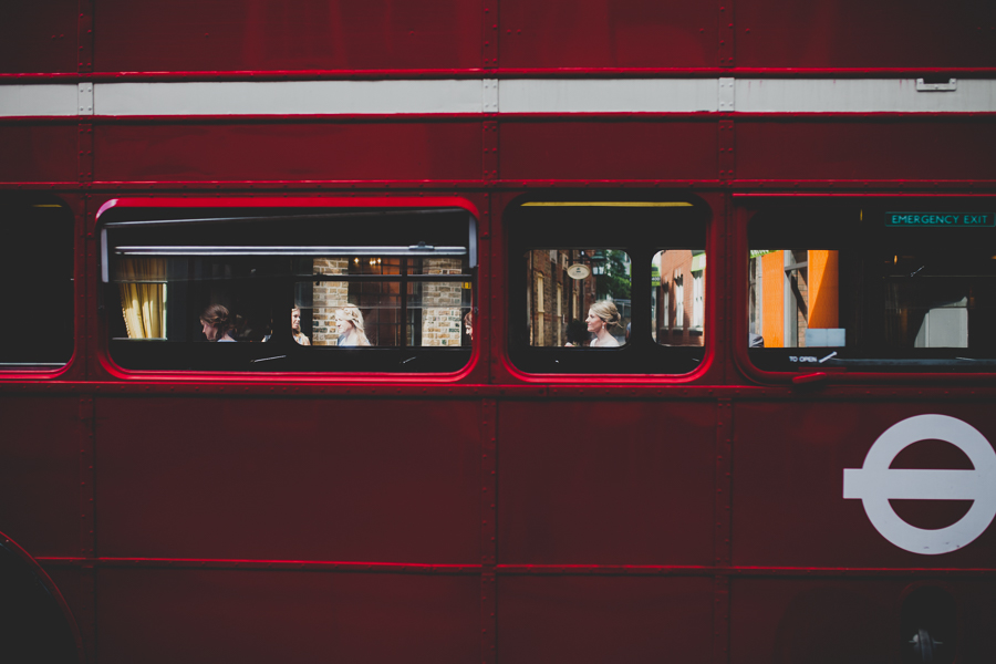 LouTonyWedding©TimDunk2015-65