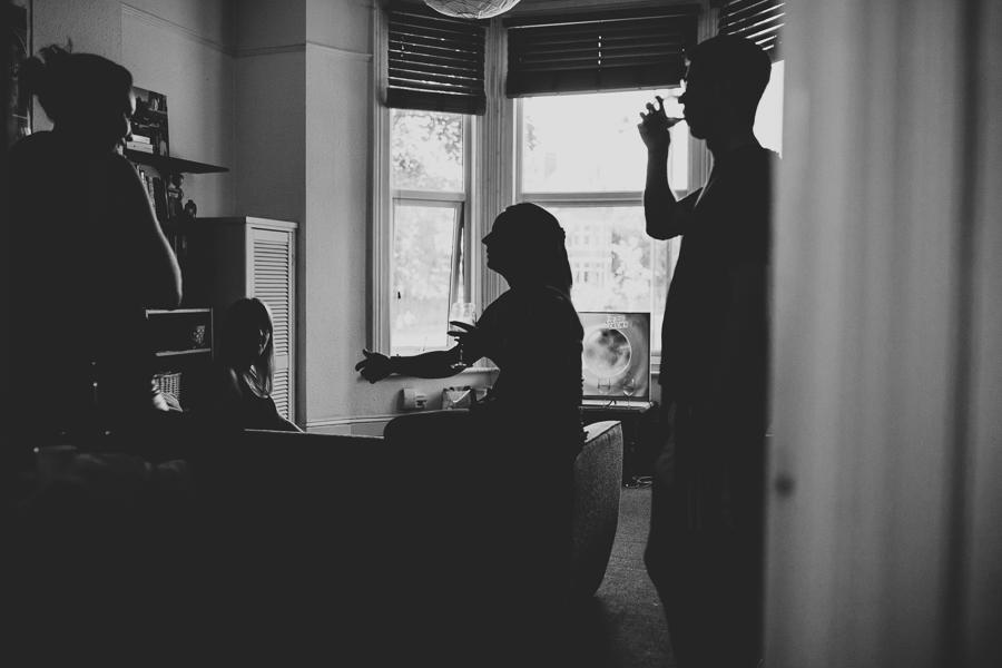 LouTonyWedding©TimDunk2015-7