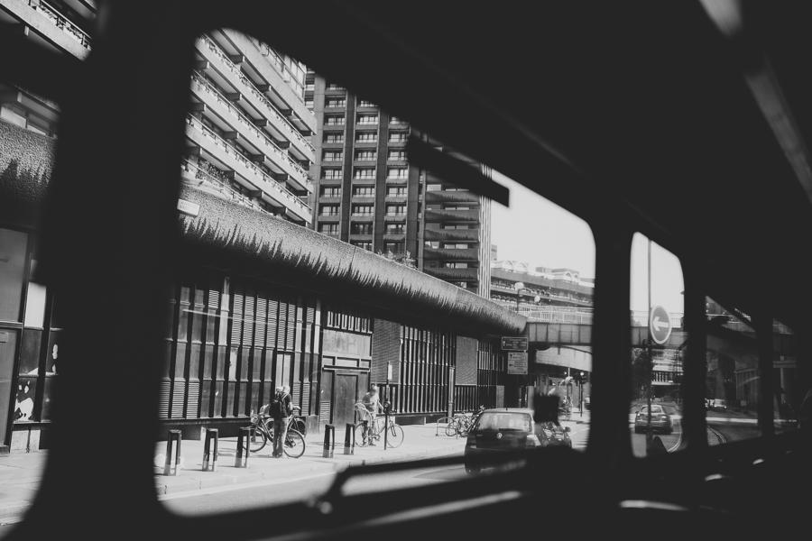 LouTonyWedding©TimDunk2015-73