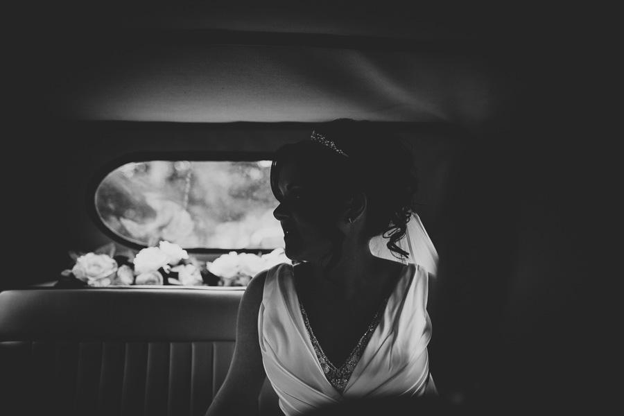 KarenRyan©TimDunk2015-106