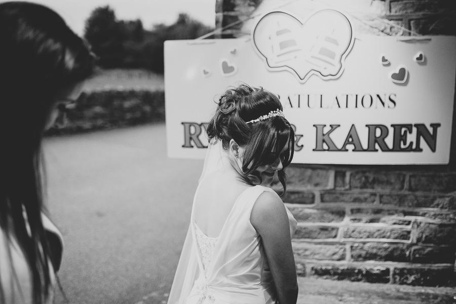 KarenRyan©TimDunk2015-378