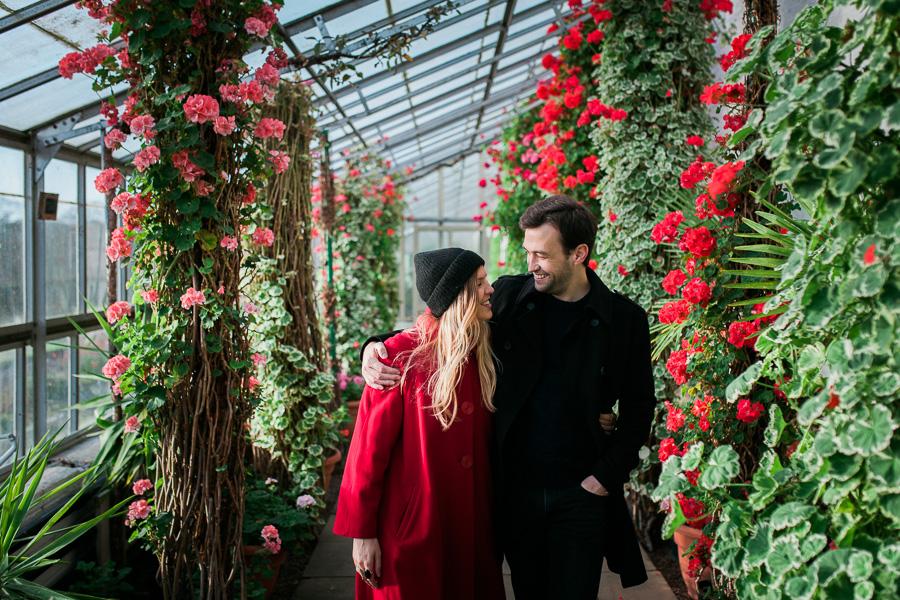 Leeds Wedding Photography-10