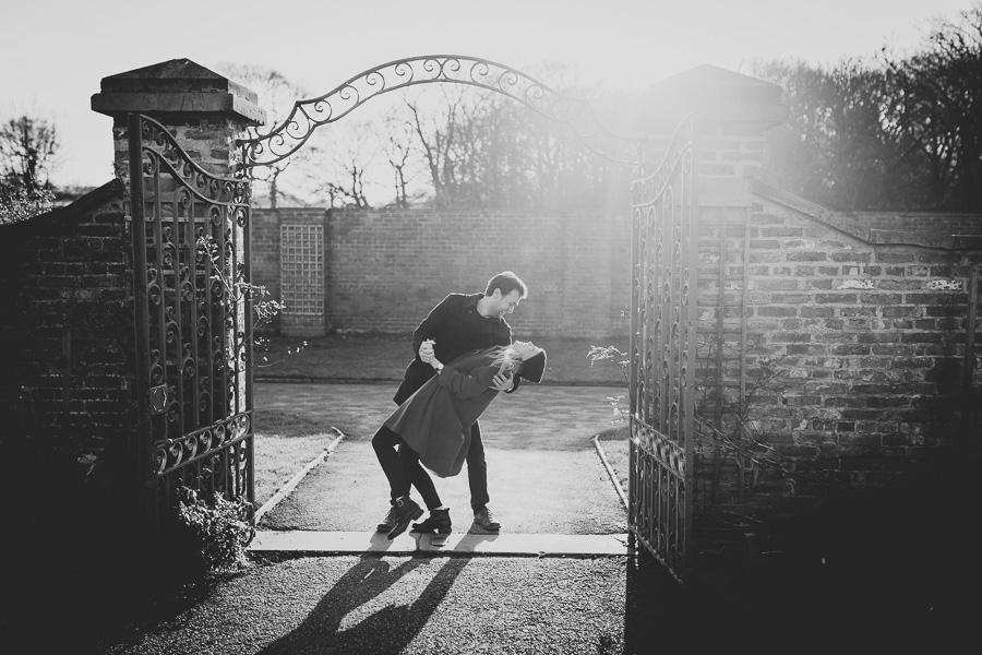 Leeds Wedding Photography-11