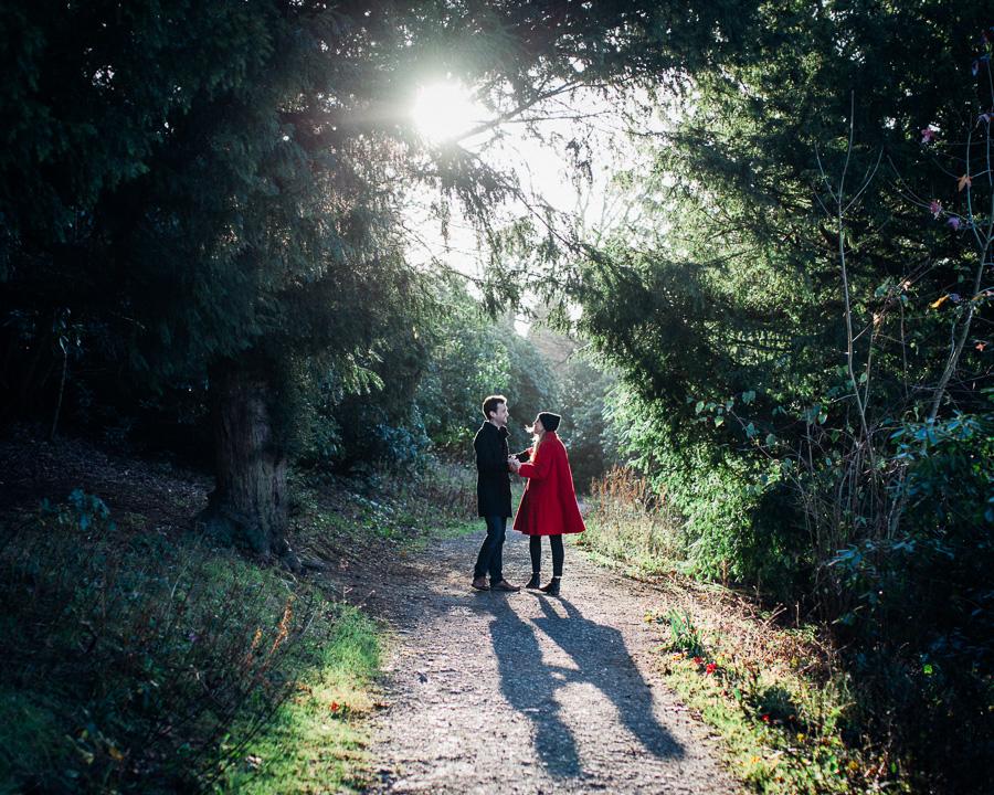 Leeds Wedding Photography-17