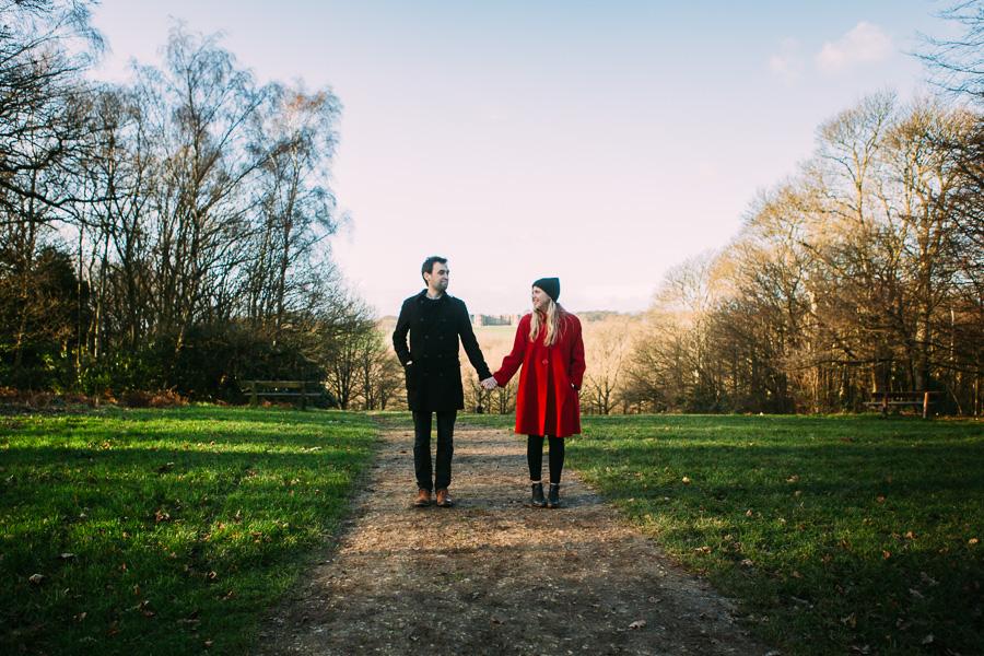 Leeds Wedding Photography-19
