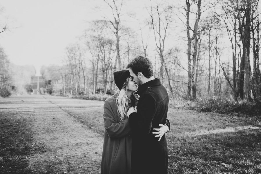 Leeds Wedding Photography-21