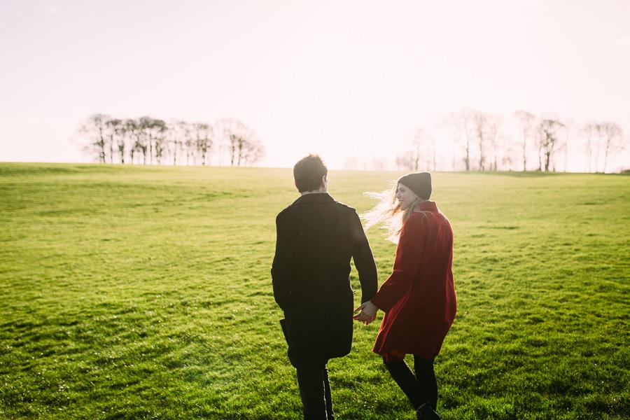 Leeds Wedding Photography-3