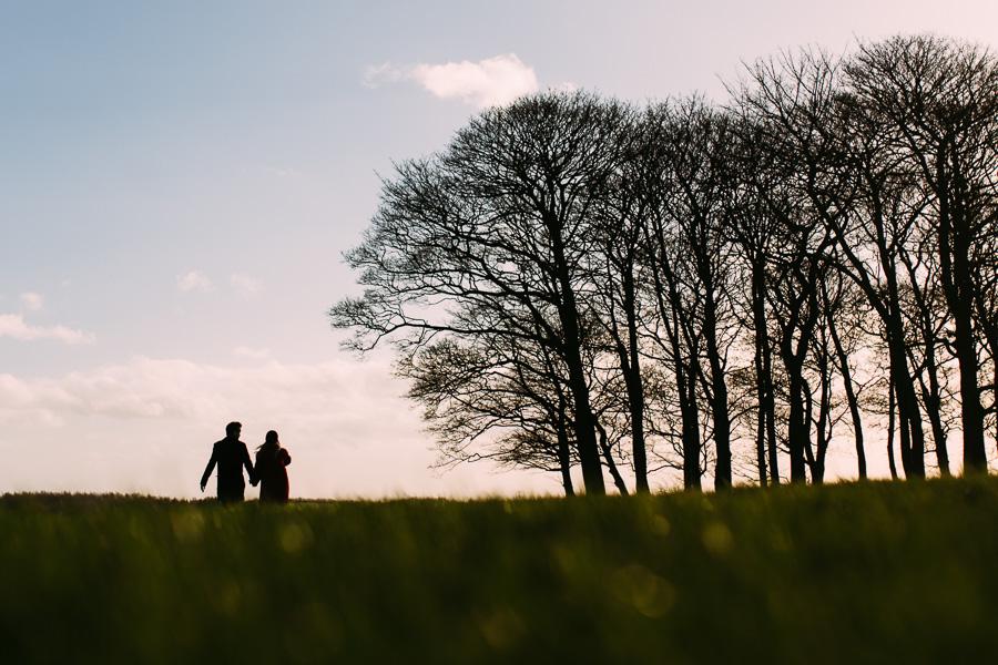 Leeds Wedding Photography-4