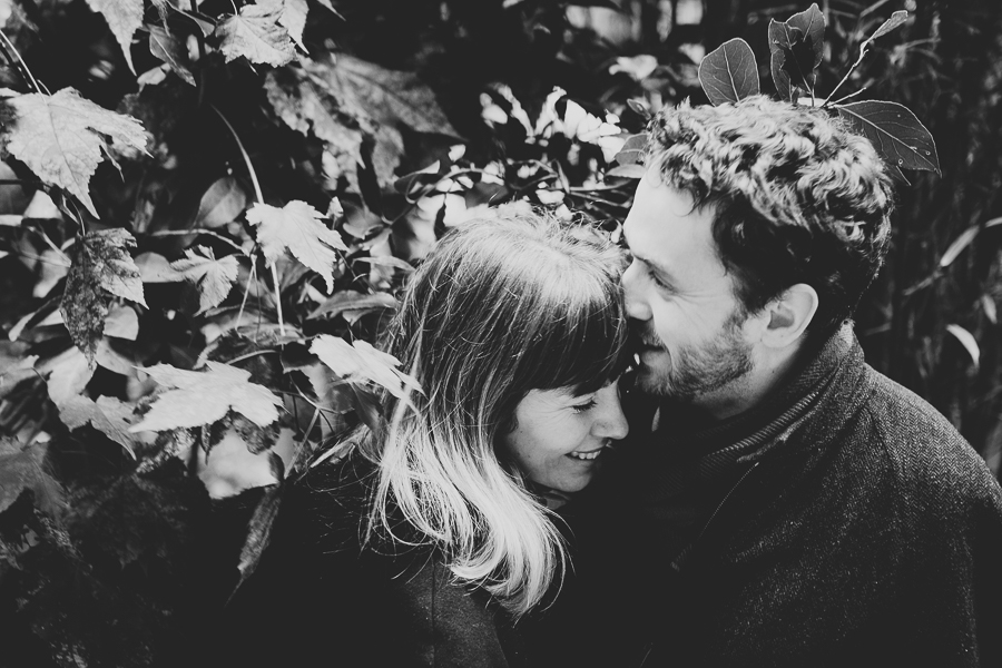 London engagement photos-12