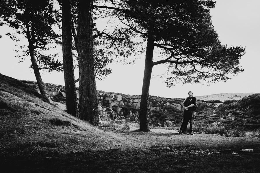 Yorkshire wedding photography-10