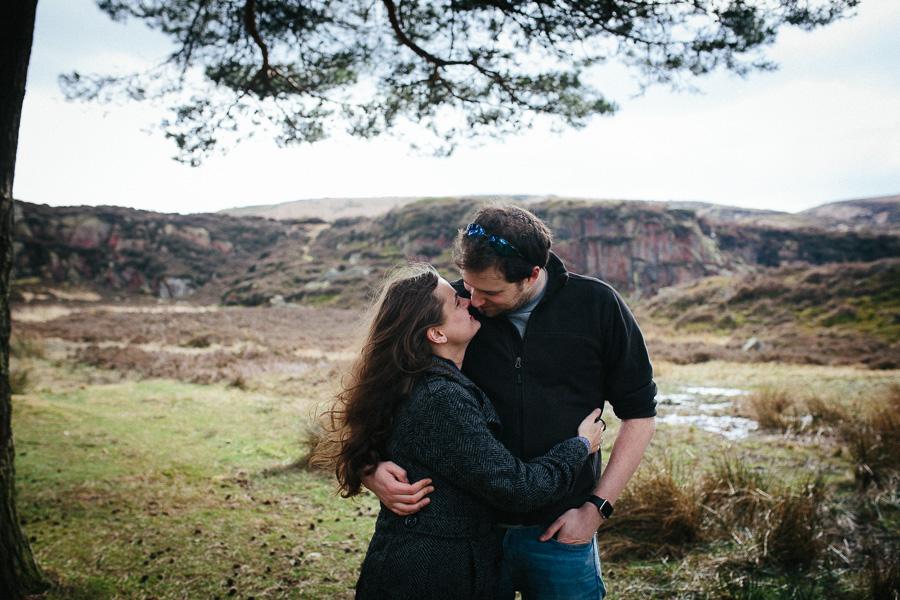 Yorkshire wedding photography-12