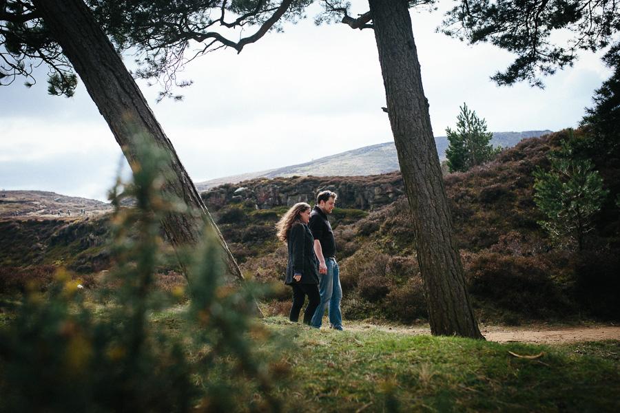 Yorkshire wedding photography-14