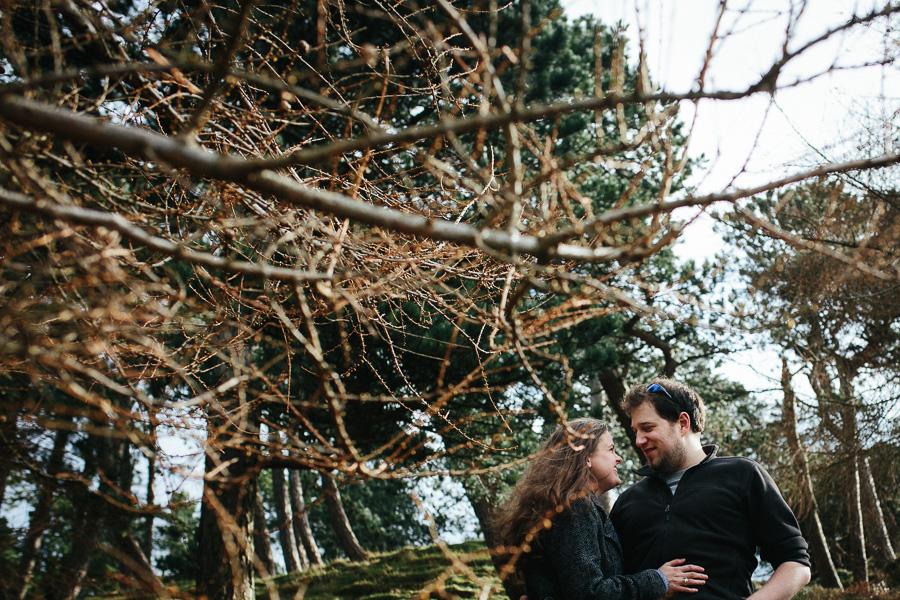 Yorkshire wedding photography-15