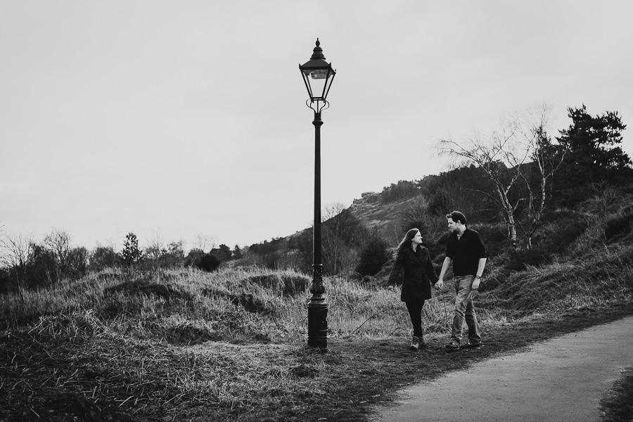 Yorkshire wedding photography-18