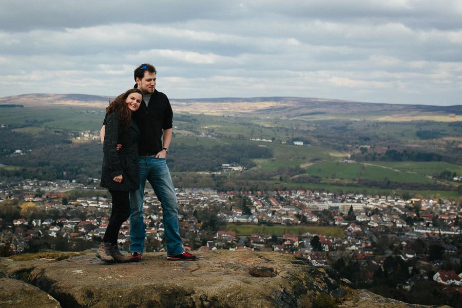 Yorkshire wedding photography-3