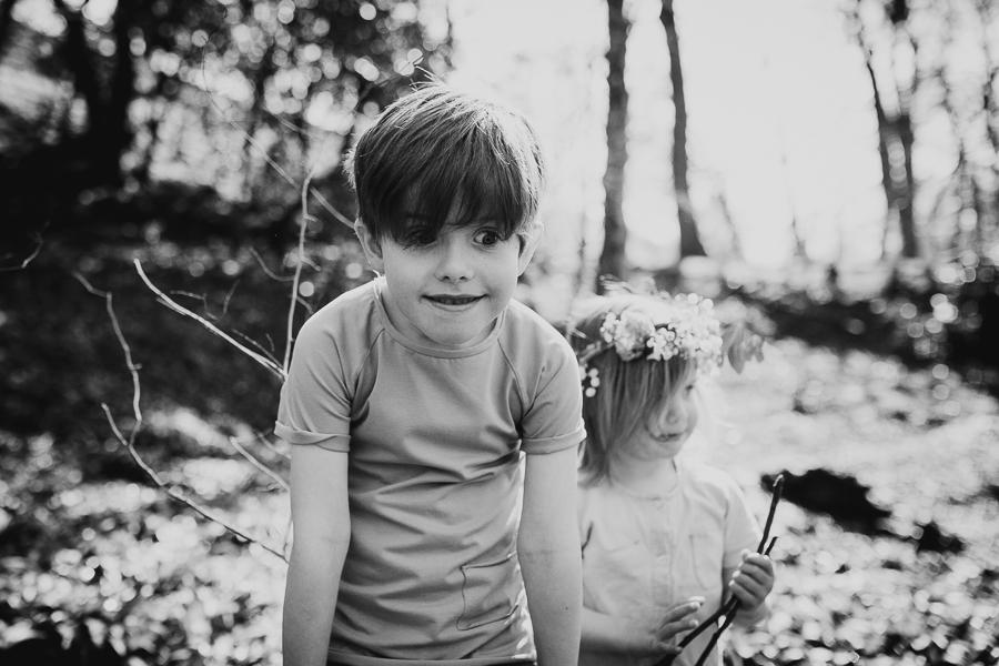 YorkshireFamilyPhotography©TimDunk2016-100