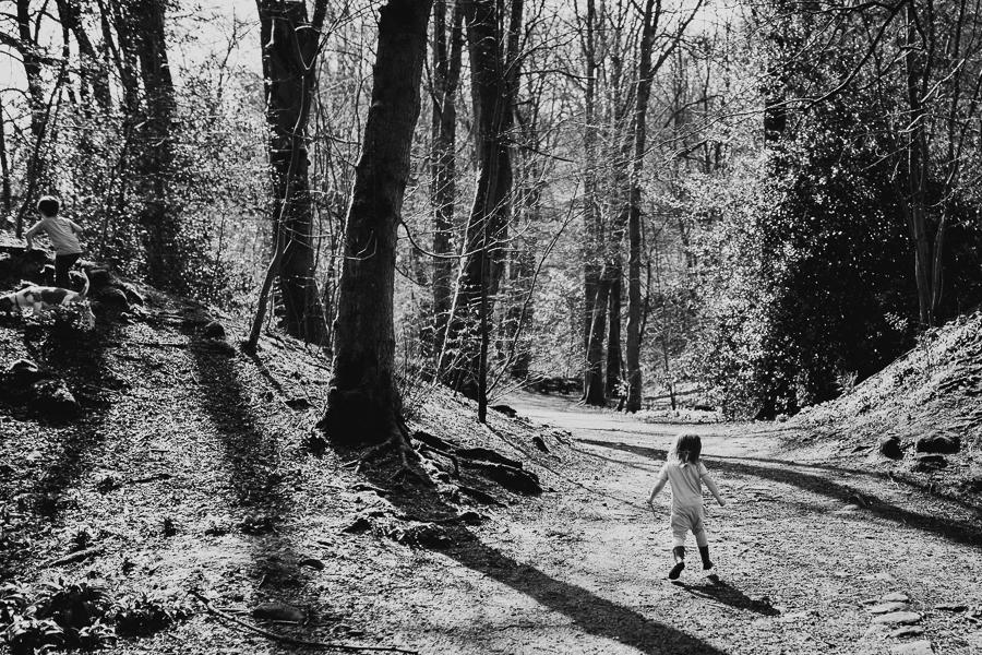 YorkshireFamilyPhotography©TimDunk2016-102