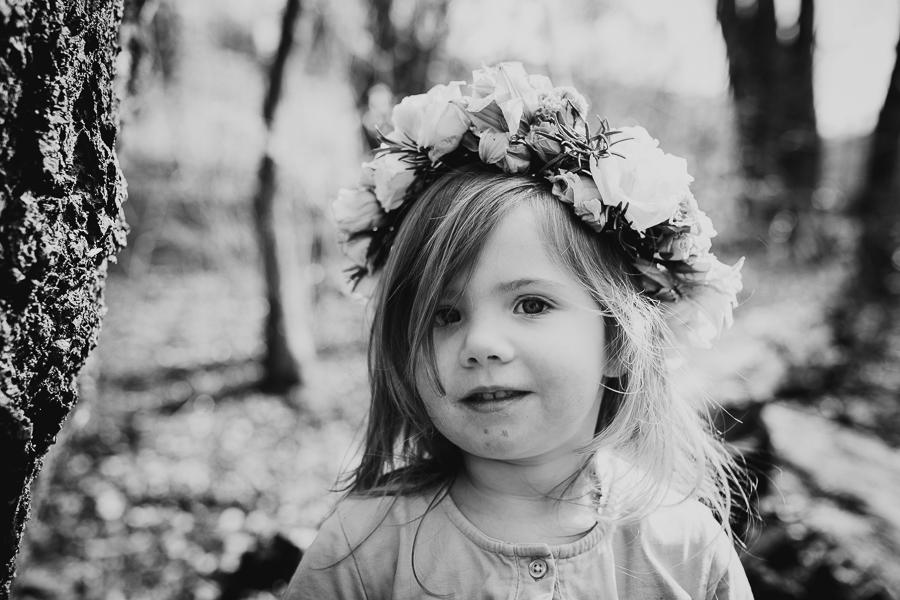 YorkshireFamilyPhotography©TimDunk2016-115