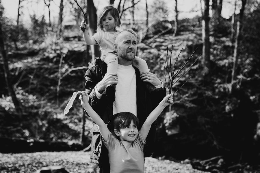 YorkshireFamilyPhotography©TimDunk2016-119