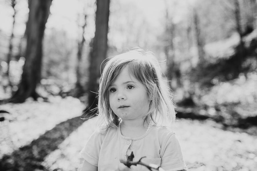 YorkshireFamilyPhotography©TimDunk2016-121