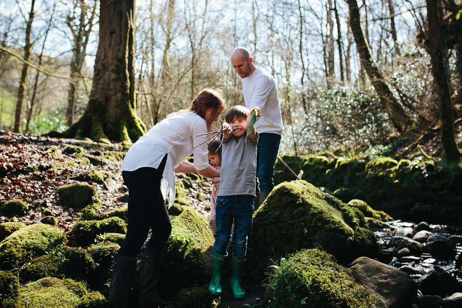 YorkshireFamilyPhotography©TimDunk2016-124