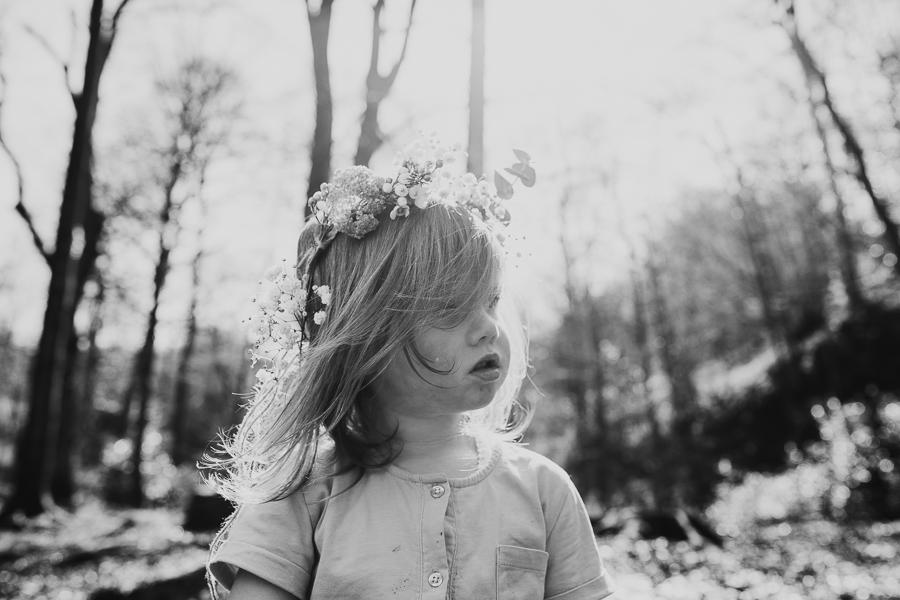 YorkshireFamilyPhotography©TimDunk2016-143