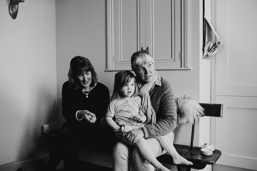 YorkshireFamilyPhotography©TimDunk2016-48