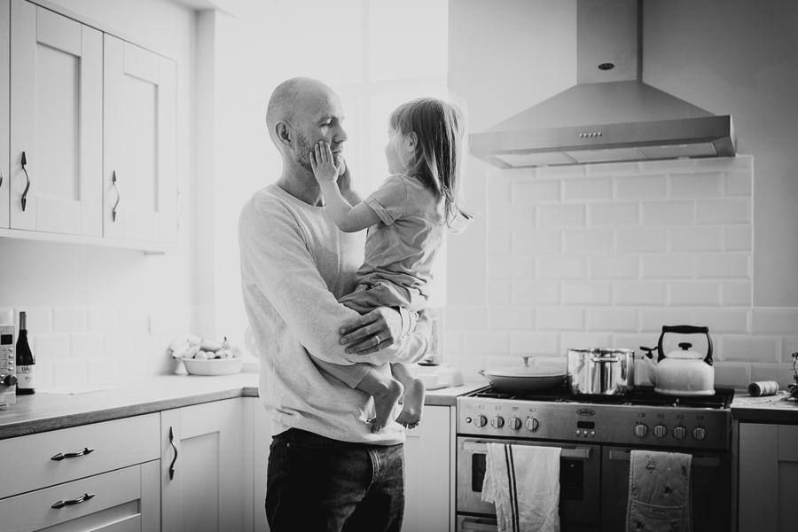 YorkshireFamilyPhotography©TimDunk2016-50