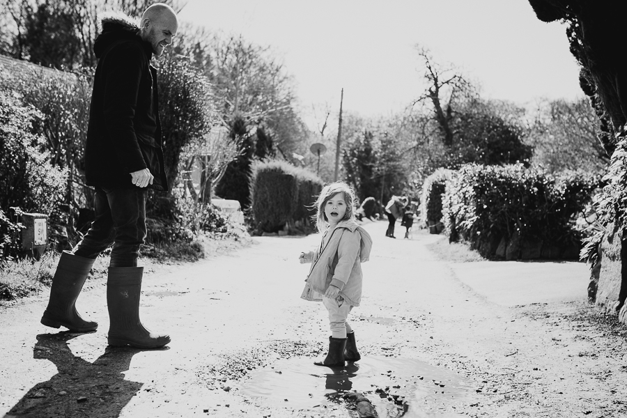 YorkshireFamilyPhotography©TimDunk2016-80
