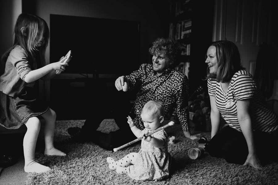 YorkshireFamilyPhotography©TimDunk2016-11