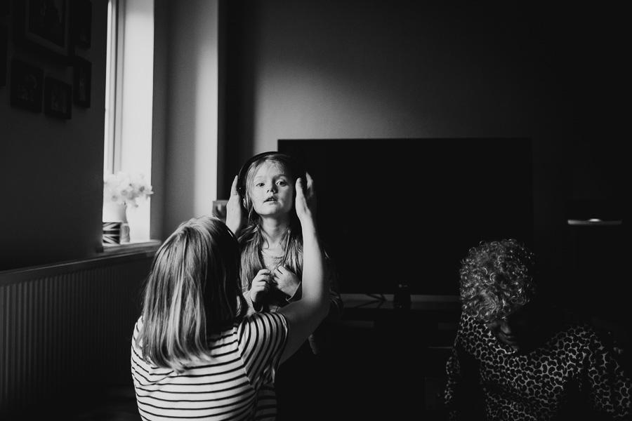 YorkshireFamilyPhotography©TimDunk2016-15
