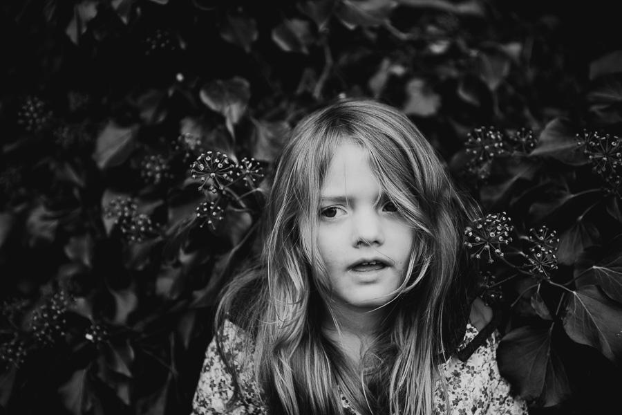 YorkshireFamilyPhotography©TimDunk2016-22