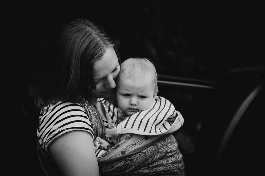 YorkshireFamilyPhotography©TimDunk2016-21