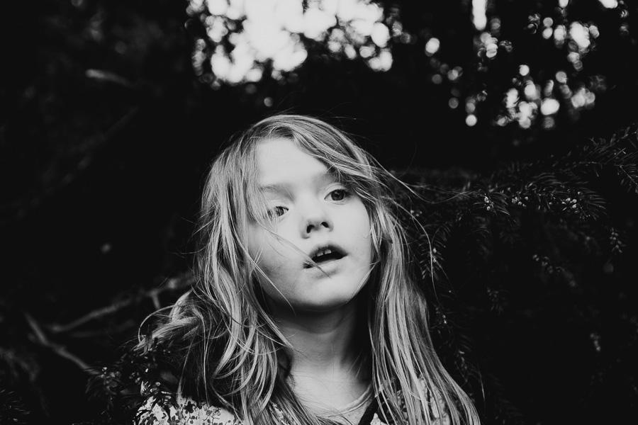 YorkshireFamilyPhotography©TimDunk2016-31