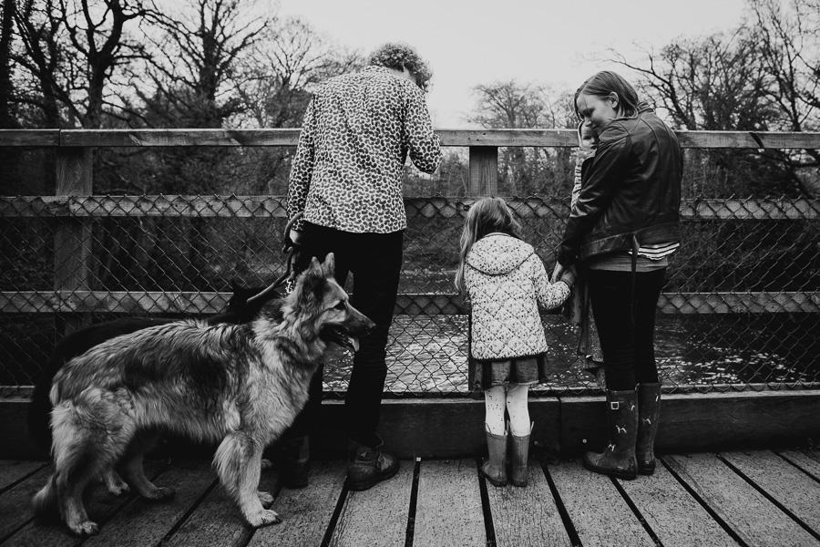YorkshireFamilyPhotography©TimDunk2016-38