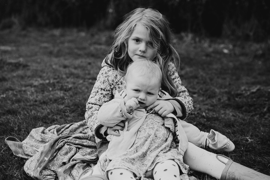 YorkshireFamilyPhotography©TimDunk2016-44