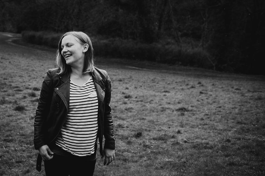 YorkshireFamilyPhotography©TimDunk2016-45