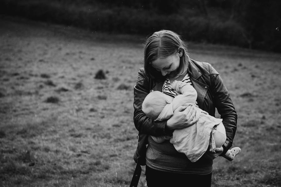 YorkshireFamilyPhotography©TimDunk2016-49