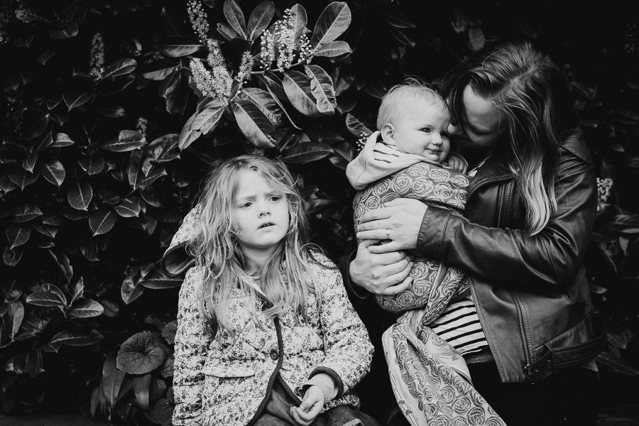 YorkshireFamilyPhotography©TimDunk2016-67