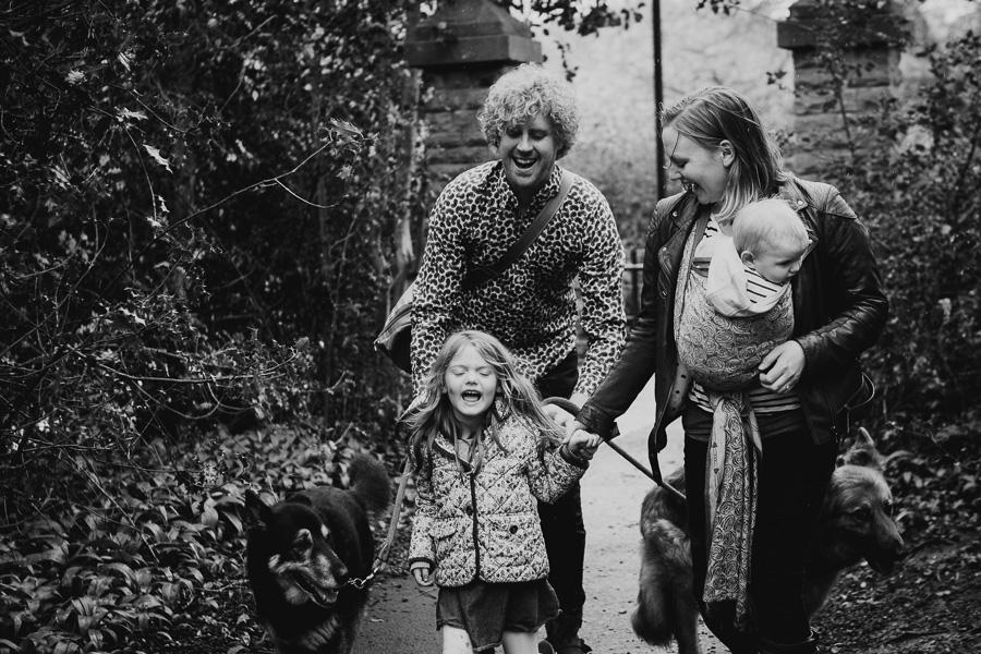 YorkshireFamilyPhotography©TimDunk2016-68