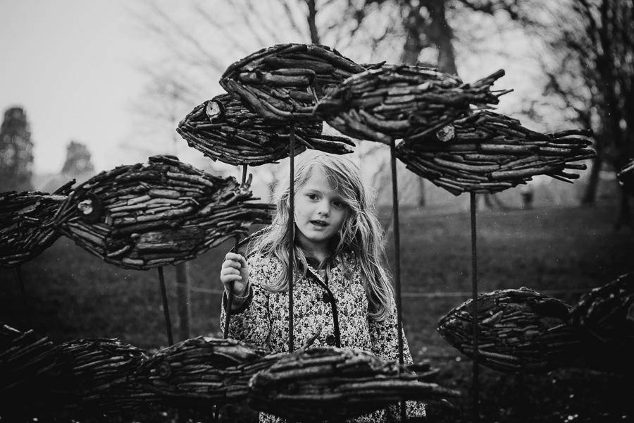 YorkshireFamilyPhotography©TimDunk2016-69