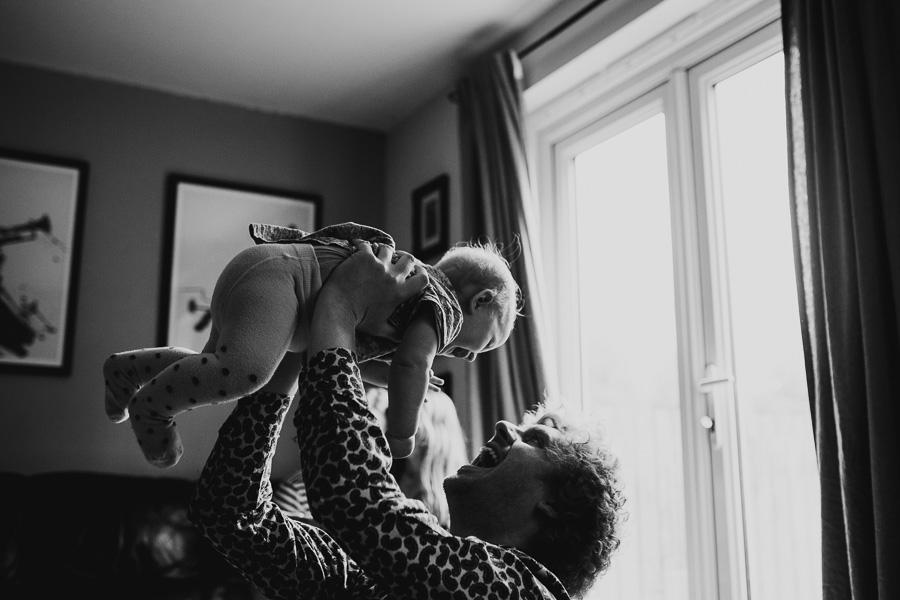 YorkshireFamilyPhotography©TimDunk2016-9