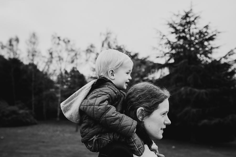 YorkshireFamilyPhotography©TimDunk2016-25