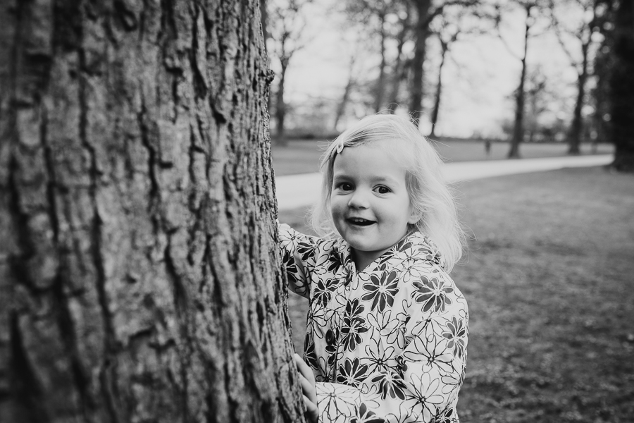 YorkshireFamilyPhotography©TimDunk2016-32
